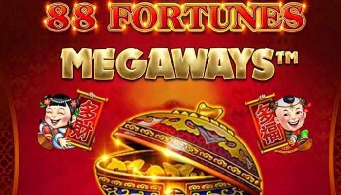 Bagaimana Memilih Slot Online Yang Aman Dan Dapat Diandalkan