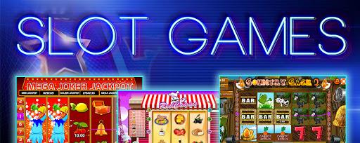 Strategi Menang Ketika Bermain Slot Online