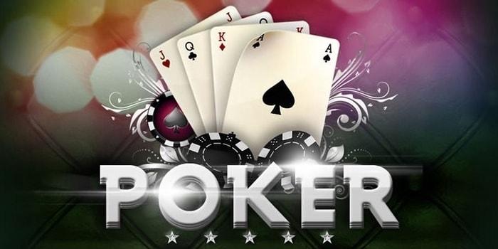 Undang – Undang yang Mengatur Tentang Larangan Judi Pokerqq